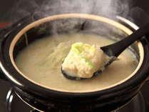 ふわふわ豆腐鍋のおいしいお宿 見晴館の施設写真1