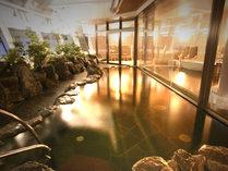 シティプラザ大阪~HOTEL & SPA~の施設写真1