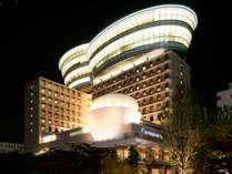 �V�e�B�v���U���`HOTEL & SPA�`�̎ʐ^