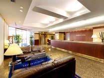 渋谷クレストンホテル(HMIホテルグループ)の施設写真1