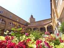 ケーオーホテルの写真