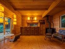 ささやかなおうち笹毛の施設写真1