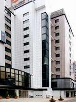 ホテルニュープラザ久留米の写真