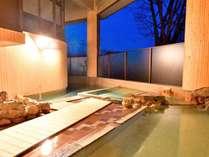 お宿 欣喜湯(旧川湯ホテルプラザ)の施設写真1