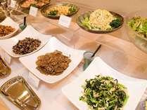 【じゃらん限定】【2017年6月全室リニューアル!】九州の食材を使った和洋朝食ビュッフェ付プラン♪