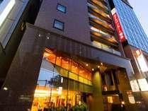 ホテルサンルート博多の写真