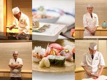 マースガーデンホテル博多の施設写真1