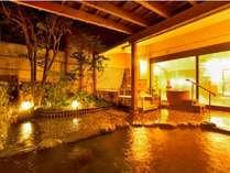 ホテルサンバレー富士見の施設写真1
