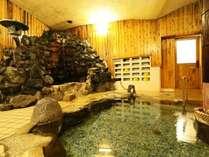 金喜ホテルの施設写真1