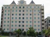 ホテルキャッスルイン津の写真