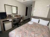 大和第一ホテルの施設写真1