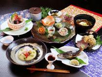 滝ノ原温泉 四季の味宿 割烹ちどり荘の施設写真1