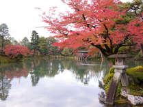 金沢 岡ホテルの施設写真1