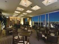 東京ドームホテル 朝食