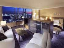東京ドームホテルの施設写真1