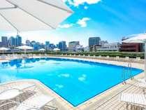 東京ドームホテル アクセス