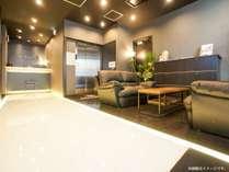 ホテルリブマックス富士駅前 アクセス
