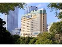 ホテルフランクスの写真
