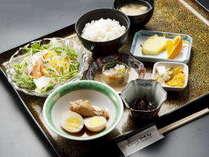 土浦ビジネスホテル・レストランつくしの施設写真1