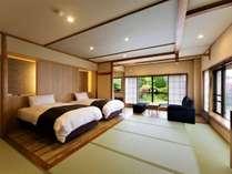 月岡温泉 ホテルひさご荘の施設写真1