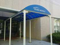 パールホテル太田の施設写真1