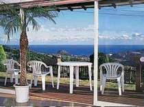 海の見える丘 フォーシーズンの施設写真1