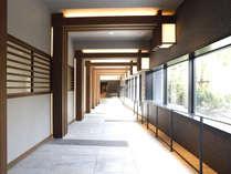 ホテル京阪 京都八条口 レストラン