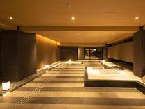 ホテル京阪 京都八条口の施設写真1