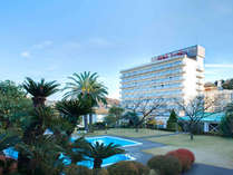 伊東ホテル聚楽(じゅらく)の写真