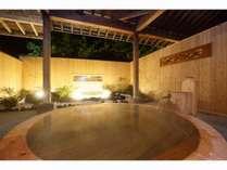 磐梯熱海温泉 山城屋旅館の施設写真1