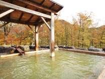 角神温泉 和みのリゾート ホテル角神の施設写真1