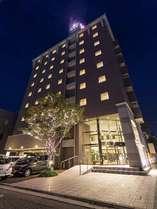 今治アーバンホテルの写真