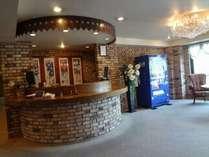ホテルサフランの施設写真1