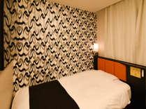 アパホテル〈金沢片町〉(全室禁煙)の施設写真1