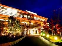 ホテル北野屋の写真