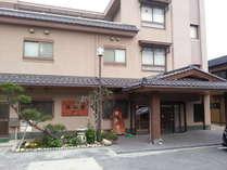 坂本屋 瑠璃亭 Spa Yuuhigaura Sakamotoya Ruriteiの施設写真1