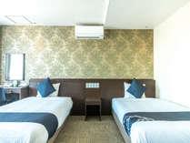 OYO シティホテル東松山の施設写真1