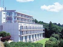 ホテルアンビエント伊豆高原 アネックスの施設写真1