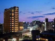 ホテル ストレータ 那覇(2020年4月1日OPEN)の写真