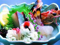 海鮮料理のお宿 民宿 幸宝の施設写真1