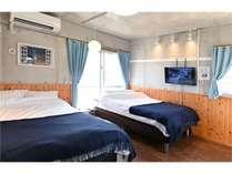 ホテル ニライカナイの施設写真1