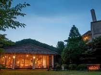 雲仙有明ホテルの施設写真1