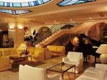 ホテル ベラヴィータの施設写真1