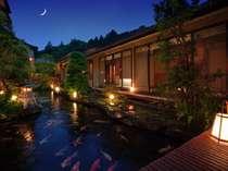 旬彩の宿 緑水亭の施設写真1
