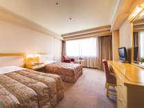 ホテルパールシティ神戸(HMIホテルグループ)の施設写真1
