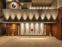 プロスタイル旅館 東京浅草の写真