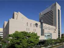神戸 西神オリエンタルホテルの写真