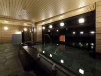 アパホテル〈名古屋栄北〉の施設写真1