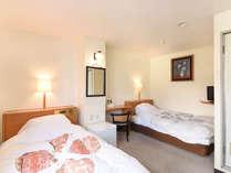 ビジネスホテル秀山荘の施設写真1