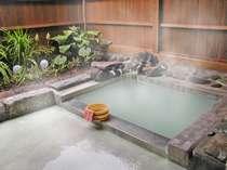 日光湯元温泉 紫雲荘の施設写真1